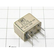 РЭС-78, 008-01-07